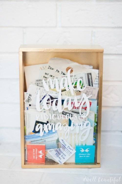 wayfair-craft-redux-ticket-memory-box-6