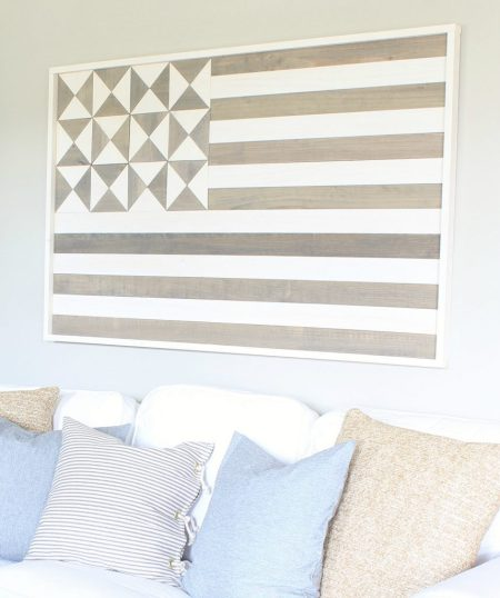 DIY-Pottery-Barn-Hermosa-Quilt-Flag-857x1024