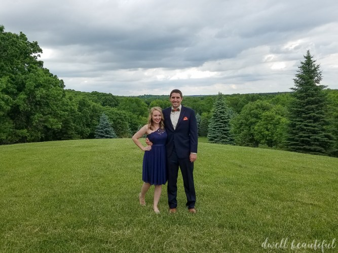 Our Infertility / IVF Journey