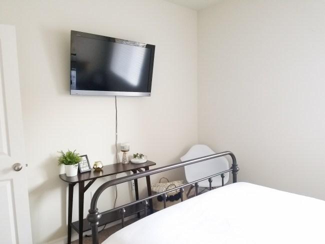 guest-room-progress-update