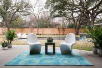 Dwell Home Furnishings & Interior Design   Add a Splash of ...