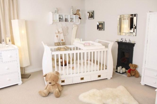 Baby Nursery Decor Remarkable Furniture Sets Uk For