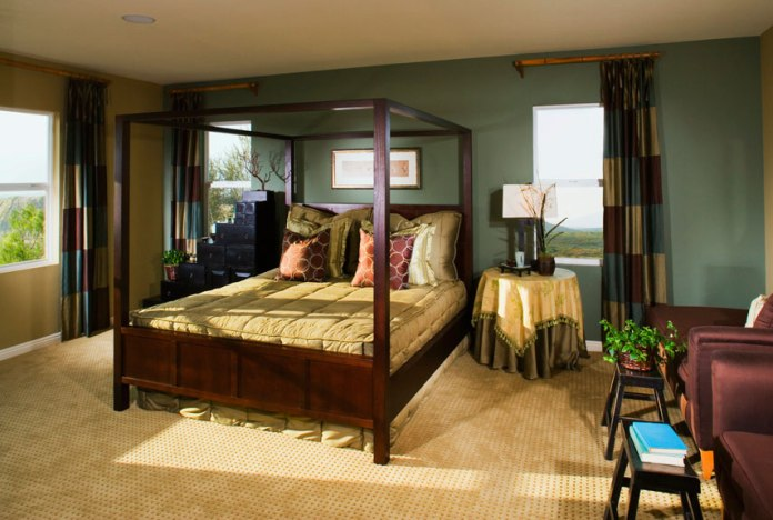 Bedroom Ideas for Decorating