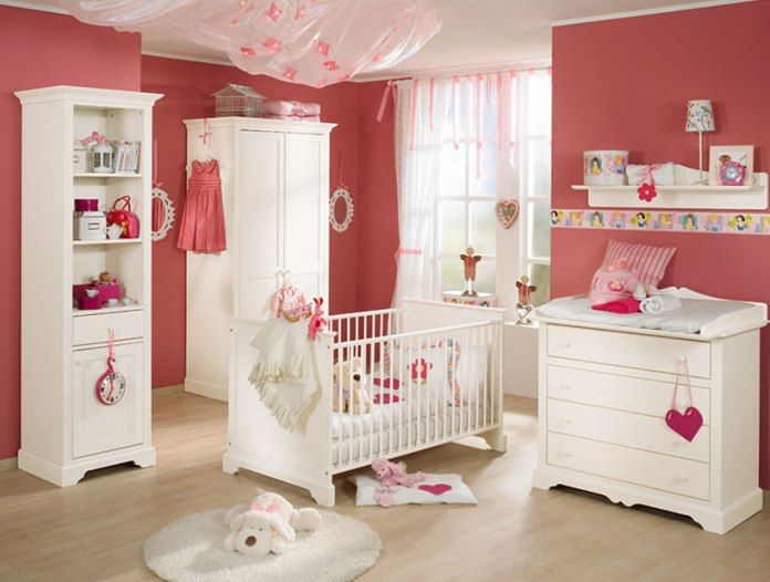 Decorating-A-Baby-Boys-Room