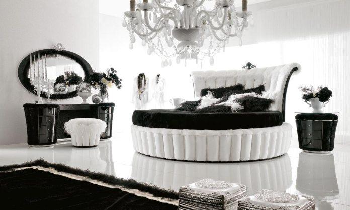Trend-Decoration-luxurious-Bedroom-Ideas