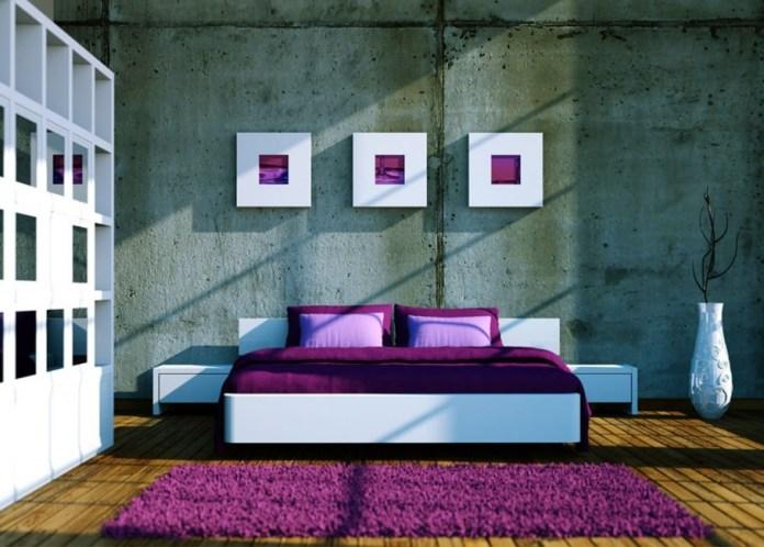 amazing-master-bedroom-interior-design-ideas
