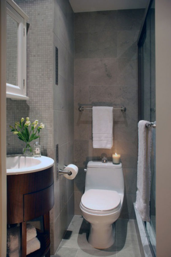 small-bathroom_ideas
