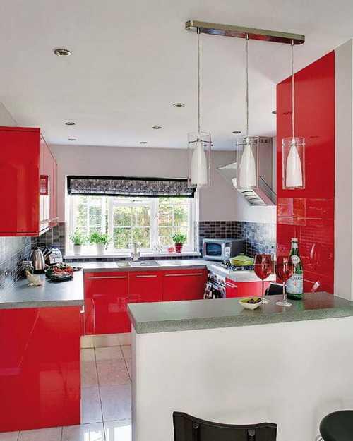 4-white-kitchen-red-kitchen-modern-kitchen