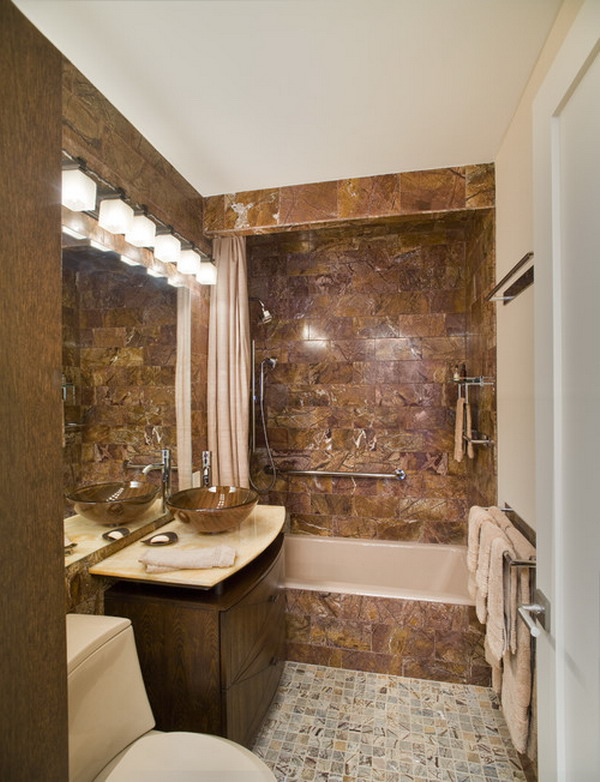 Awesome-Small-Luxury-Bathroom-Interior-Design