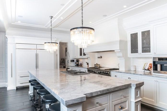Baroque-White-Granite-Countertops-method