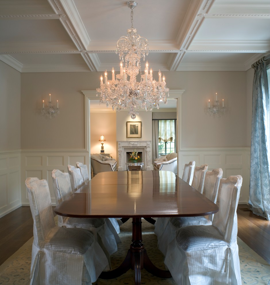 white tufted chair swing gumtree 30 amazing crystal chandeliers ideas for your home