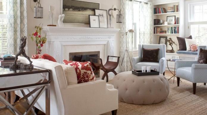Contemporary-Living-Room-Innovative-Designs