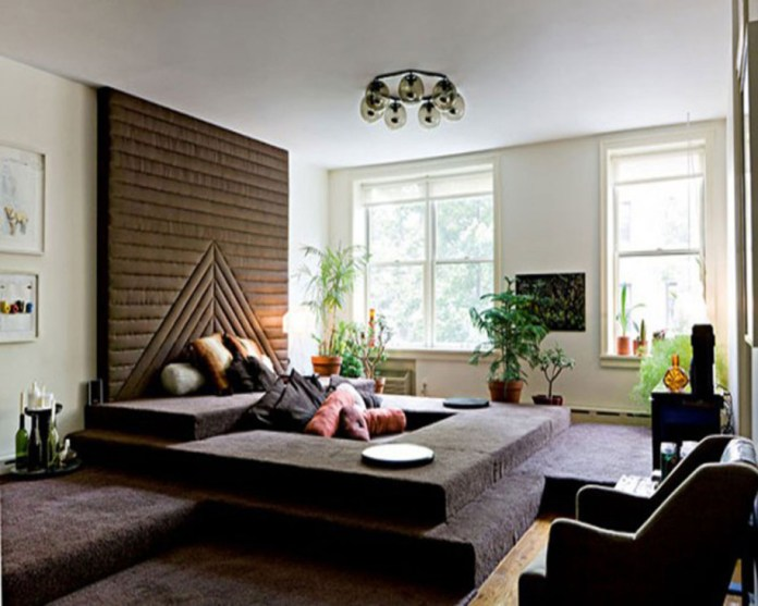 Ideas-of-living-room-without-sofa