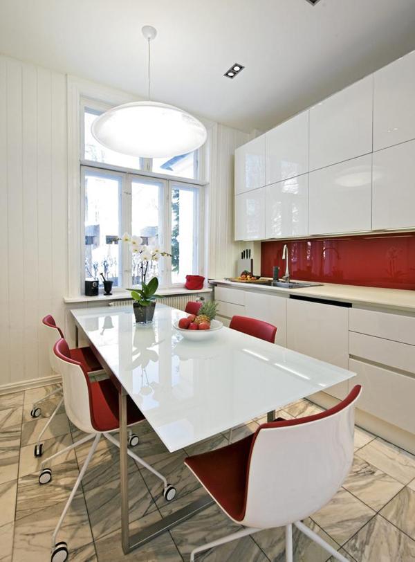Italian-Kitchen-Design-in-Oslo