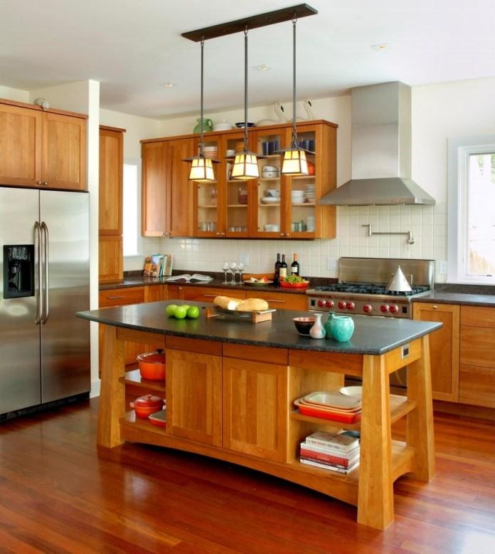Kitchen-Designs-With-Islands-Ideas