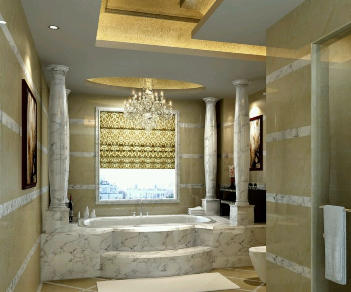 Luxury-bathroom-design-as-luxury-interior-design-home-as-elegant-decor-ideas