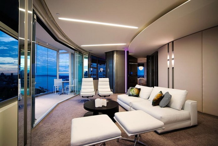 Modern-Apartment-Living-Room-with-Luxury-Interior-Design