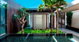 20 Modern Balinese House Style ideas