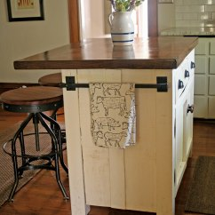 Kitchen Islands Ideas Hamptons Design 30 Amazing Island For Your Home