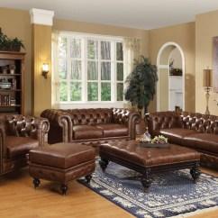 Leather Sofa Craigslist Michigan Medium Next 21 Living Room Tufted Designs