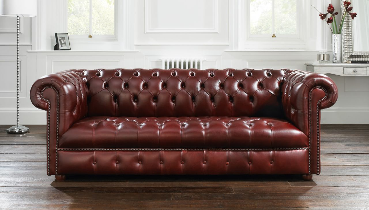 grey leather sofa ideas t slipcovers 21 living room tufted designs