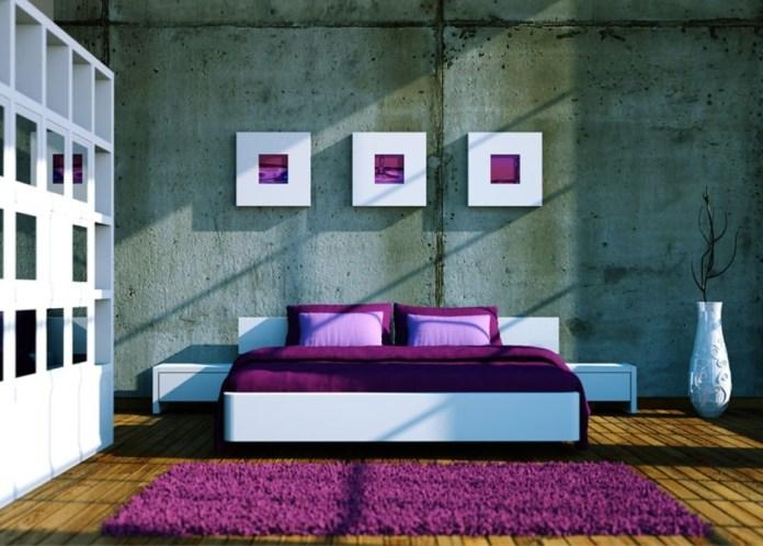 chic-and-elegant-decoration-natural-stone-interior-master-bedroom