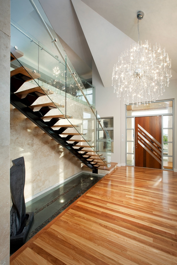 hanging chair bedroom serta office warranty claim 30 amazing crystal chandeliers ideas for your home