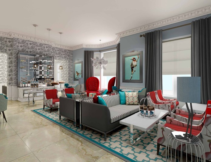 design-ideas-hotel-london-victorian-contemporary-victorian-residence-goes-eclectic