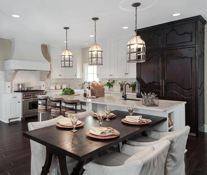 forest-hills-residence-kitchen