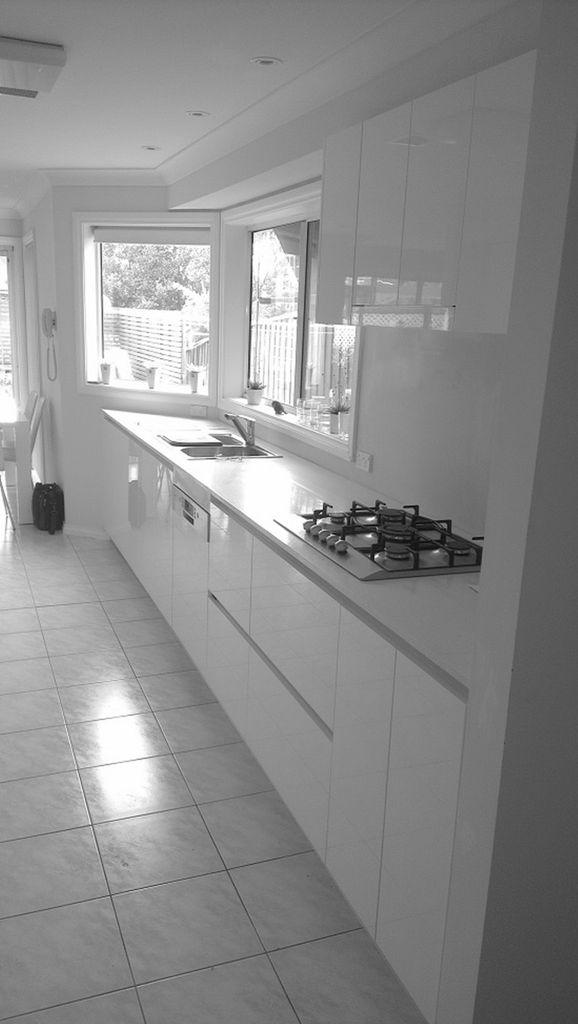 galley-kitchen-design-ideas