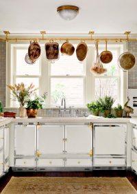 Ikea Ideas For Kitchen Storage  Nazarm.com