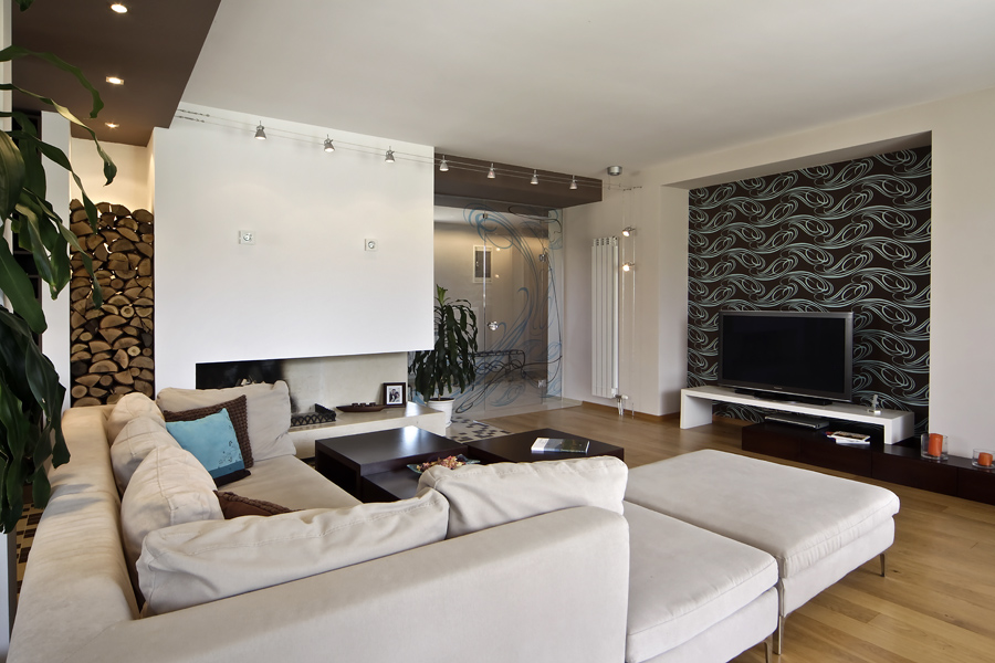 Top 28 Home Interior Ideas Living Room Attractive Luxury. Decoration ... Part 52