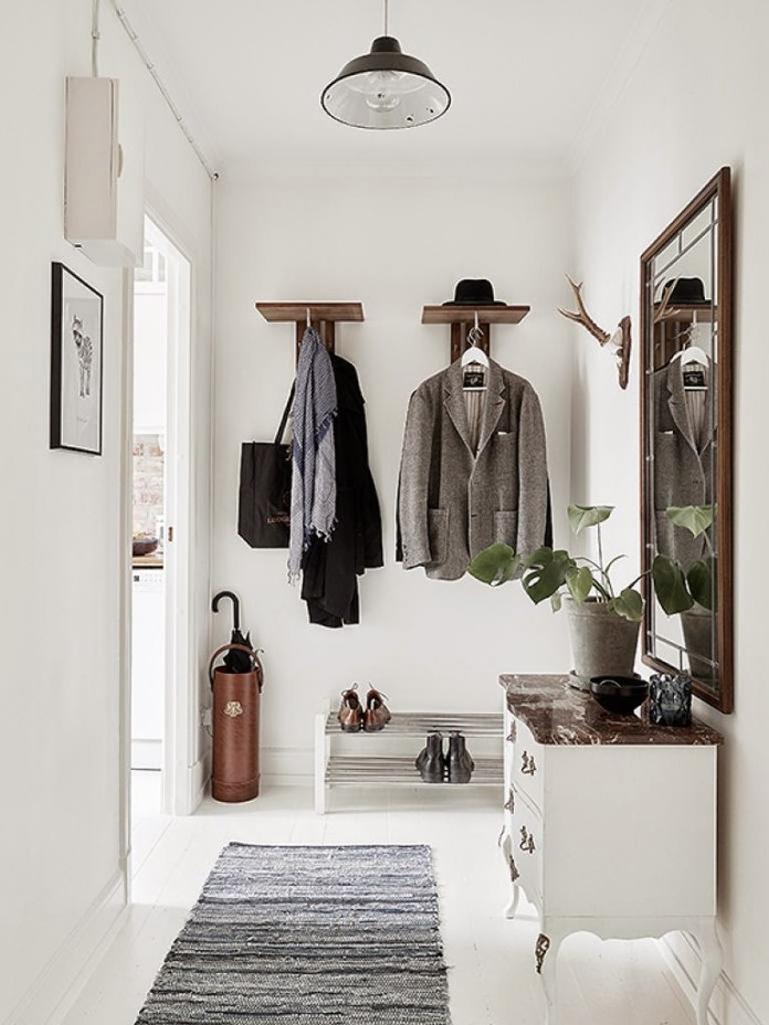 inviting-and-cozy-light-filled-scandinavian-apartment