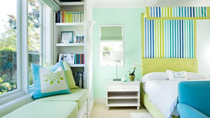 kids-room-paint-colors