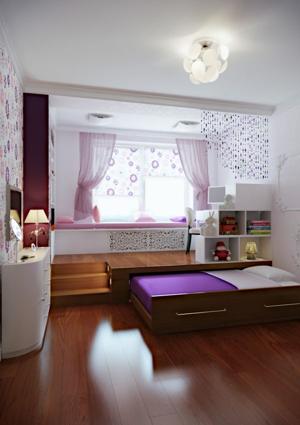 kids-room-slide-bed