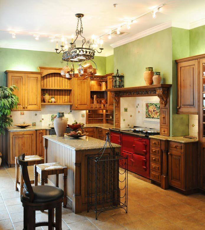 kitchen-cabinets-decorating-ideas-2016-italian-kitchen-design-ideas