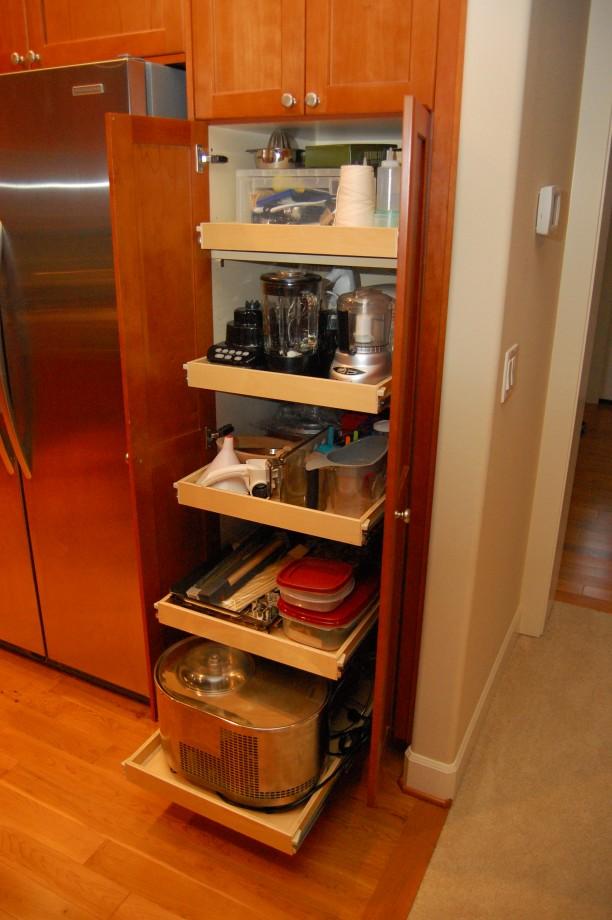 kitchen-furniture-walnut-wooden-spice-storage