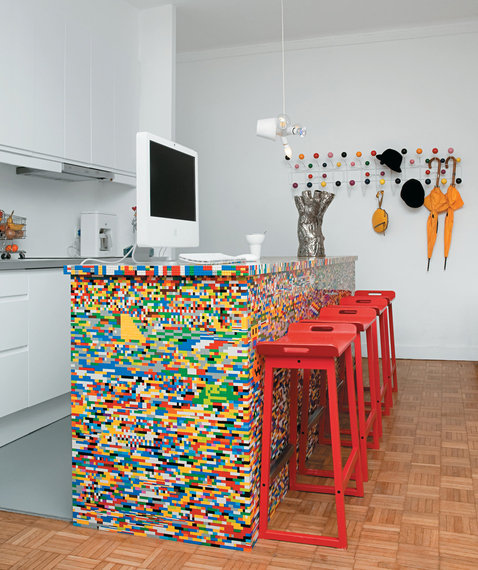 kitchen-island-ideas-019