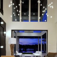 High Ceiling Living Room Decor Ideas Furniture Black Gloss 25 Tall Design