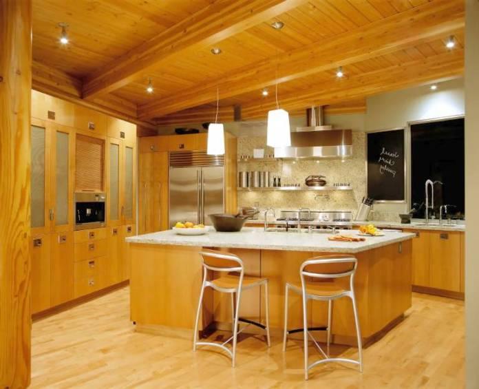marvelous-italian-kitchen-decor