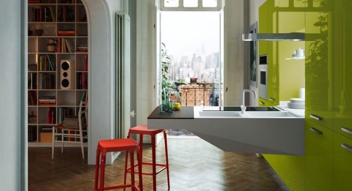 modern-italian-kitchens-from-snaidero-10