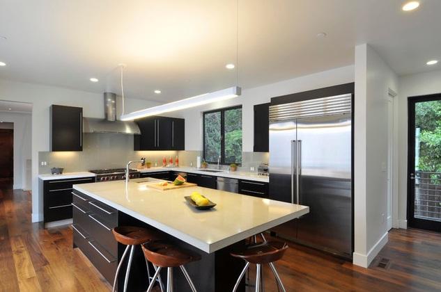 modern-minimalist-kitchen-island