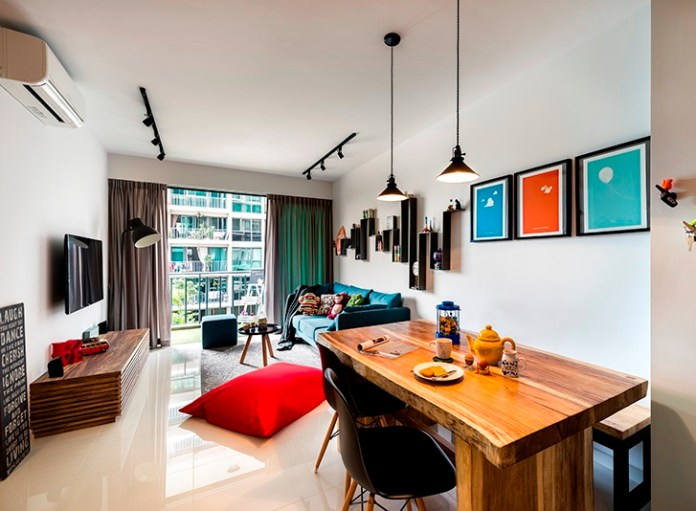 scandinavian-apartment-decor