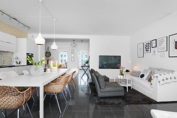 scandinavian-apartment-interior-design