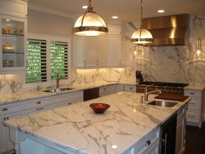 superb-transitional-kitchen-designs-9-transitional-kitchen-design