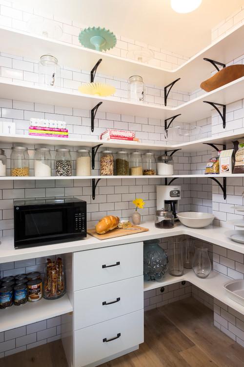 transitional-kitchen (8)