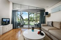 Glass Door Designs For Living Room
