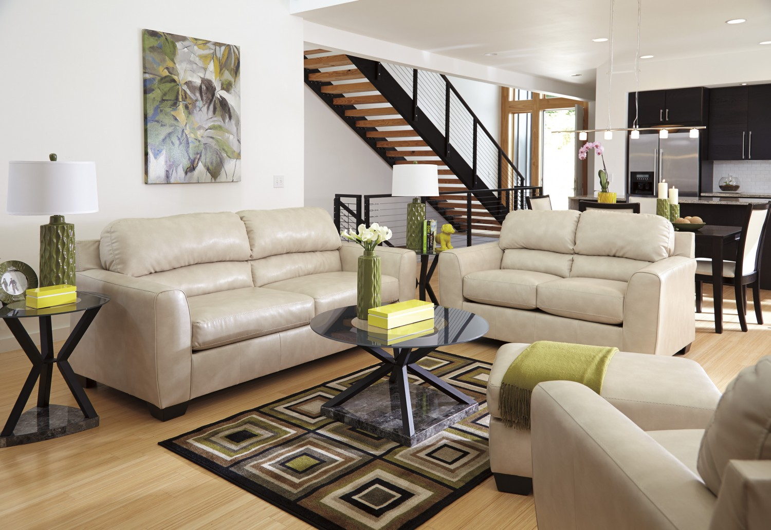 Small Living Room Modern Ideas