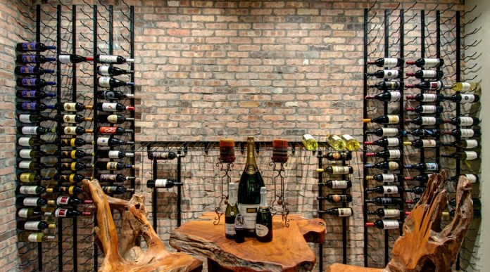 Wonderful-Wine-Furniture-Decorating-Ideas