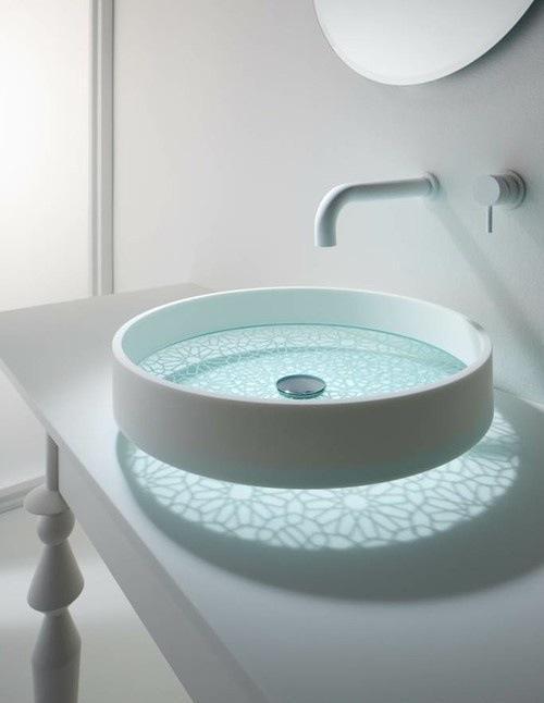 bathroom-sink-faucets-magnificent-designs